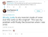 TWJaneEspenson-Snowmen