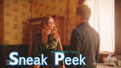 5x18 - Ruby Slippers - Sneak Peek 1