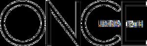 LogoBattle