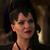PortalEvil Queen
