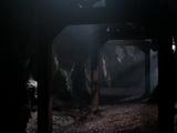 Storybrooke Mines