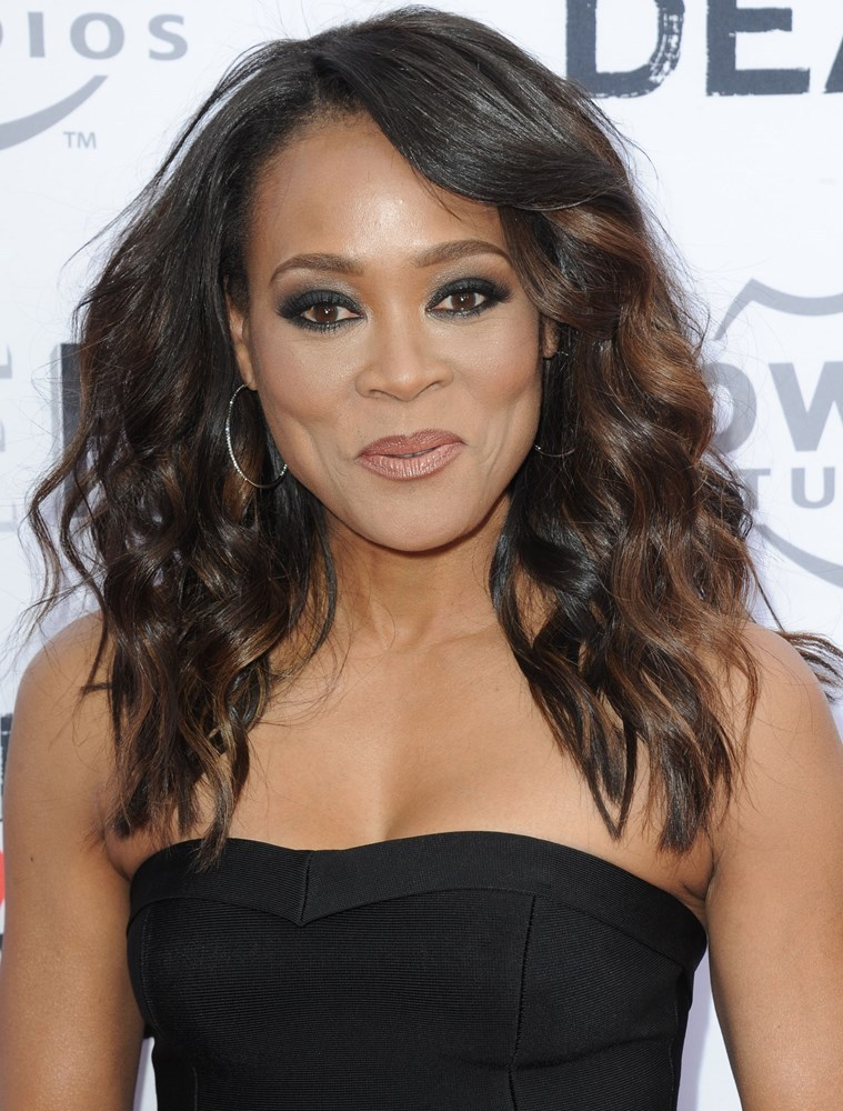Hacked Robin Givens  nude (81 pictures), Snapchat, panties