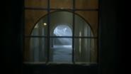 W101AsylumCorridor