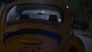 612MotorcyclePullsUp