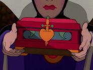 DSnowWhite...HeartBox