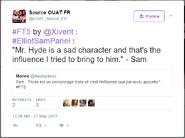 TWOUAT Source FR-Mr.Hyde