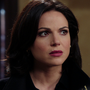 PortalEvil Queen Season 2.PNG