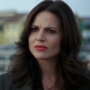 PortalEvil Queen Season 5.PNG