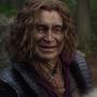 PortalRumplestiltskin (Wish Realm) Season 7.PNG