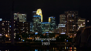 501Minneapolis
