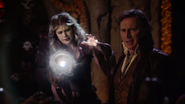 718HesitatingRumple