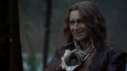 718SmilingRumple