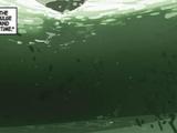 Leviathan Shoals