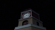 616ClockTower