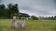 605ZelenasFarmhouse
