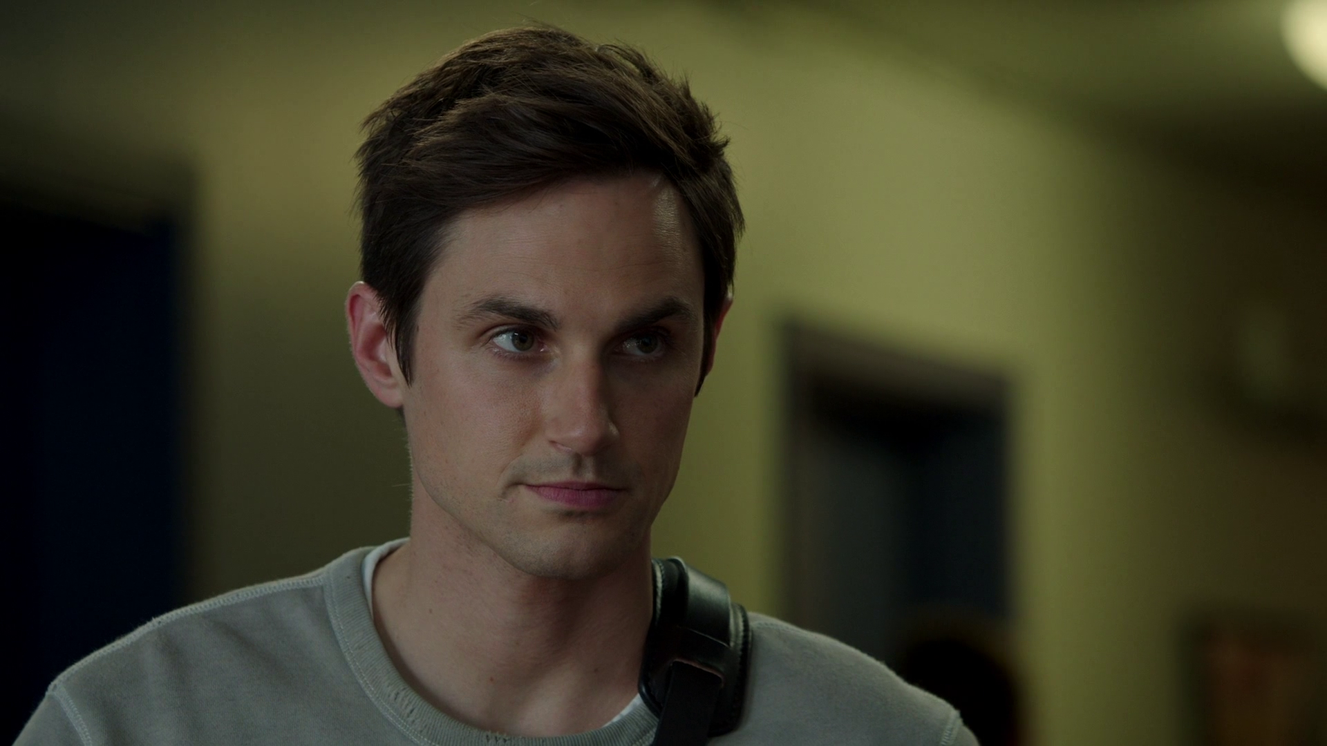 Henry Mills | Once Upon a Time Wiki | FANDOM powered by Wikia