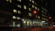 711Hospital