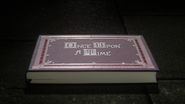 722AlternateStorybook