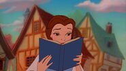 DBeautyAnd...Reading