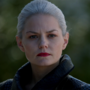 PortalEmma Swan Season 5.PNG