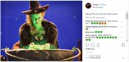 IGvfxsup-EmeraldCastle