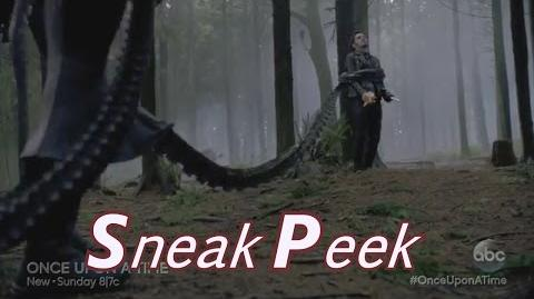 4x15 - Poor Unfortunate Soul - Sneak Peek 1