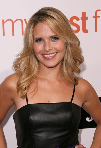 Image result for SALLY PRESSMAN