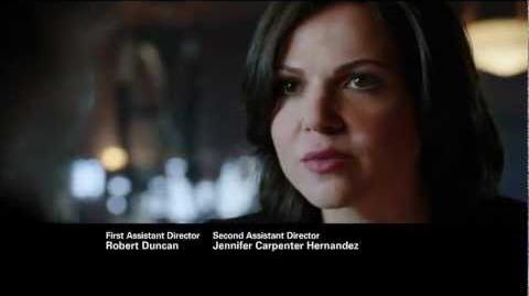 1x19 - The Return - Promo