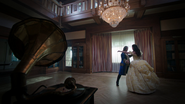 722RumbelleDance