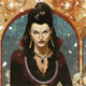 PortalShadow Of The Queen