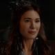 PortalBlack Fairy
