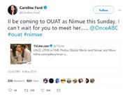 TWCaroline Ford-Quote