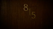 713Numbers