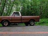 David's Truck