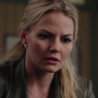 PortalEmma Swan Season 2