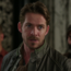 PortalRobin Hood (Lacey).PNG