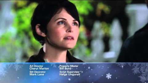 1x06 - The Shepherd - Promo