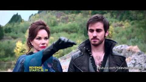 2x09 - Queen of Hearts - Promo