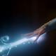 PortalIce Magic