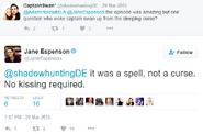 TWJaneEspenson-SleepingCurse