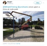 TWwillyBwozy-707