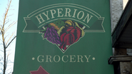 714HyperionGrocery