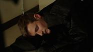 613GideonSleeping