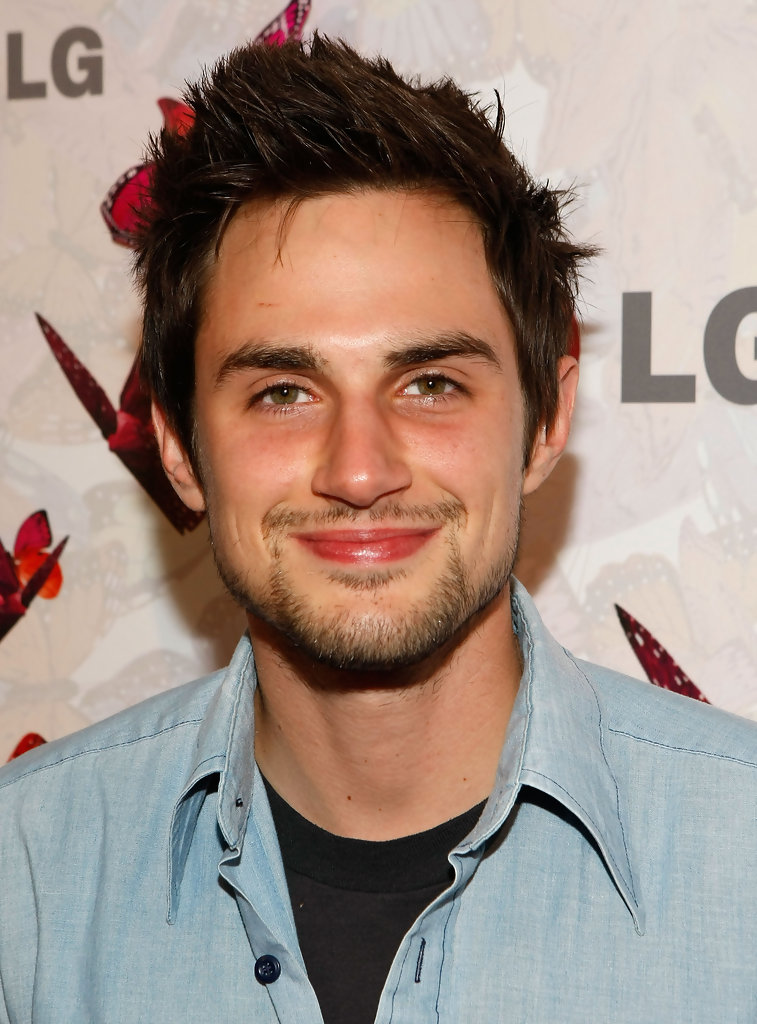 andrew j west once upon a time wiki fandom powered by wikia