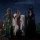 PortalQueens of Darkness