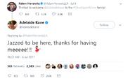 TWAdelaideKane-Quote