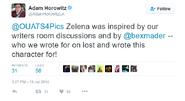 TWAdamHorowitzLA-Zelena2