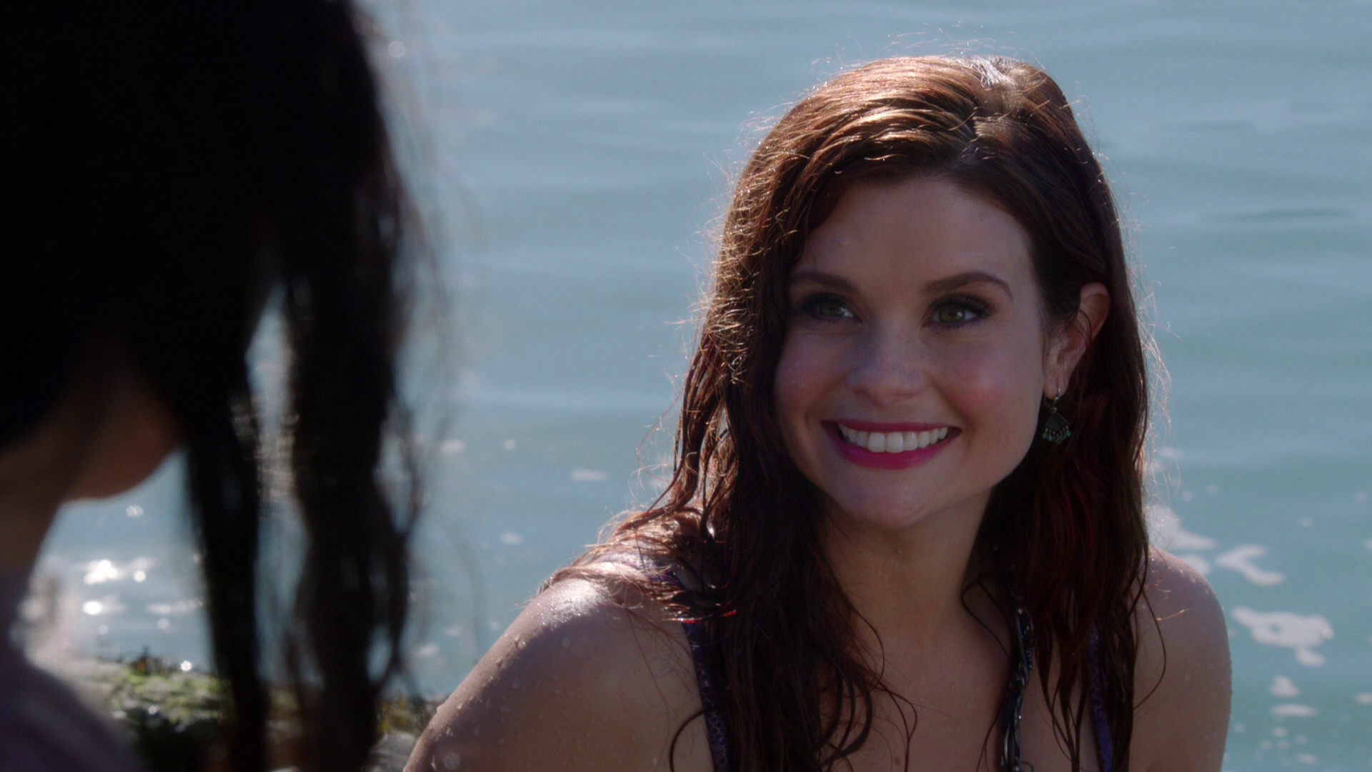 ariel | once upon a time wiki | fandom powered by wikia