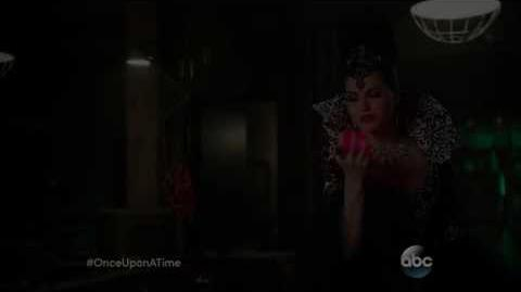"ABC ""Once a Villain, Always a Villain"" Promo"