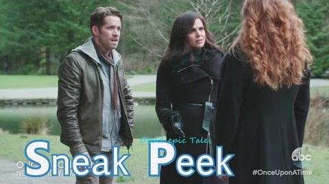 5x21 - Last Rites - Sneak Peek 1